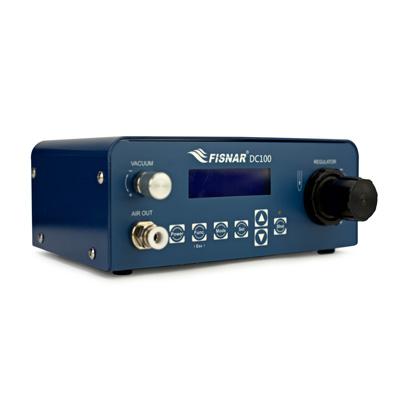 Controlador DC100