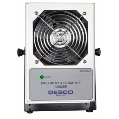 60505 - Ionizador de Bancada de Alta Capacidade